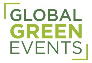 Global Green Events
